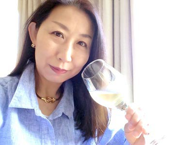 Ryoko Fujimoto